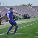 fotbal poli voluntari _18