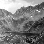foto munti dexi (3)
