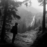 foto munti dexi (4)