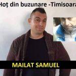 mailat-samuel