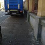 parcare nesimtitii traficului (11)