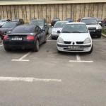 parcare nesimtitii traficului (17)