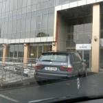 parcare nesimtitii traficului (18)