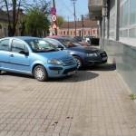 parcare nesimtitii traficului (2)