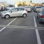 parcare nesimtitii traficului (20)