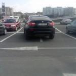 parcare nesimtitii traficului (23)