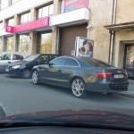 parcare nesimtitii traficului (25)