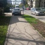 parcare nesimtitii traficului (26)