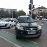 parcare nesimtitii traficului (29)