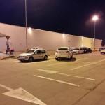 parcare nesimtitii traficului (30)