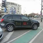 parcare nesimtitii traficului (31)