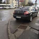 parcare nesimtitii traficului (32)