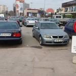 parcare nesimtitii traficului (33)
