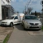 parcare nesimtitii traficului (5)