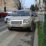 parcare nesimtitii traficului (7)