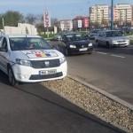 parcare nesimtitii traficului (8)