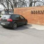 parcare nesimtitii traficului (9)