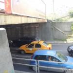 pasaj jiul trafic circulatie masini_18
