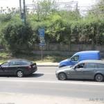 pasaj jiul trafic circulatie masini_35
