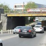 pasaj jiul trafic circulatie masini_59