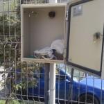 pericol parc lorena (2)