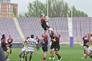 rugby saracens calvisano challenge cup_12