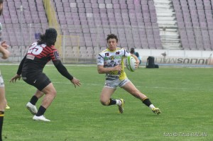 rugby saracens calvisano challenge cup_15