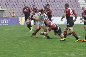 rugby saracens calvisano challenge cup_17