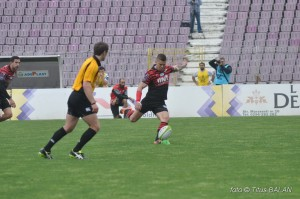 rugby_08