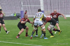 rugby_22
