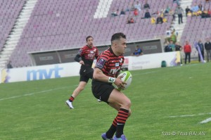 rugby_25