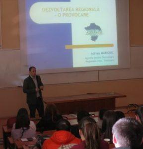 studenti-geografie-uvt-1