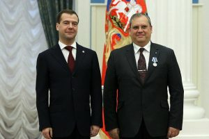 Medvedev_Prunariu