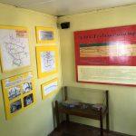 Muzeu al Tehnicii Rutiere1