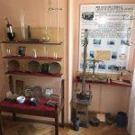 Muzeu al Tehnicii Rutiere4334