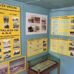 Muzeu al Tehnicii Rutiere56