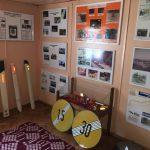 Muzeu al Tehnicii Rutiere565