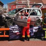 SIMULARE ACCIDENT.Still047