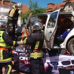 SIMULARE ACCIDENT.Still051