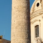 Trajans_column_from_SSW