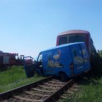 accident feroviar sannicolau (2)
