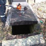 catel salvat cimitir (5)