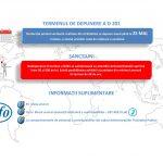 declaratie 201 infografic (1)