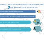 declaratie 201 infografic (8)