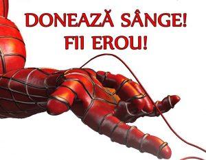 donare-sange-eroi-1