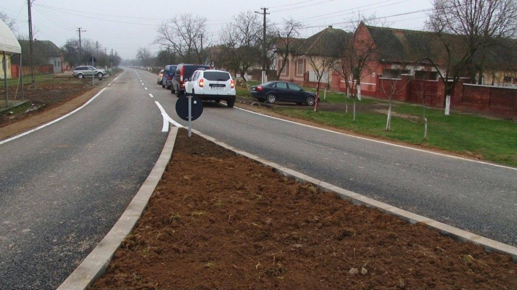drum-asfaltat-Bucovat-Mosnita-_8-1024x576