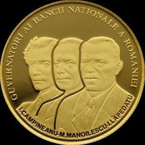 moneda-manoilescu