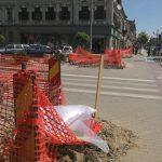 sapaturi semafoare (1)