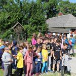 ziua europei muzeul satului (3)