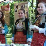 ziua europei muzeul satului (9)
